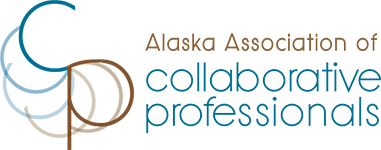 Alaska Association of Collaborative Professionals