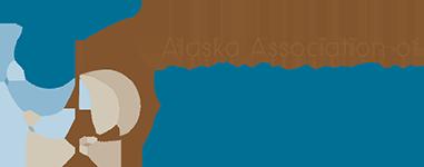 Alaska Association of Collaborative Professionals