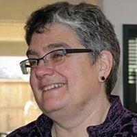 Allison Mendel's Profile Image