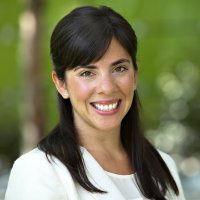 Ashley Barrera's Profile Image