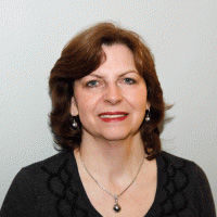 Dorothea G. Aguero's Profile Image