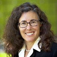 Jennifer Wagner's Profile Image