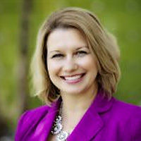 Kara Nyquist's Profile Image