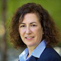 Lisa M. Rogers's Profile Image
