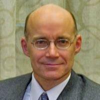 J. Stefan Otterson's Profile Image