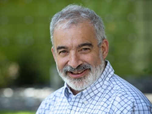 Michael Gershel's Profile Image