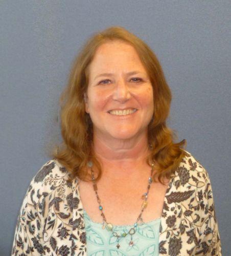 Kathy Atkinson's Profile Image