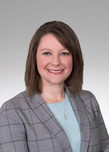 Rachel K Bunnell, CFP, MPAS, CDFA's Profile Image